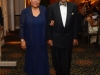 low-res-mbc-gala-269