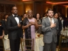 low-res-mbc-gala-291