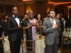 low-res-mbc-gala-292