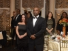 low-res-mbc-gala-297